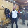 Андрей, 38, г.Заречный