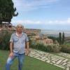 Самир, 58, г.Астрахань