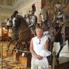 Николай Николаевич Ев, 61, г.Тула