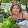 Кириченко Мария, 29, г.Харьков