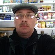 олег 52 Забайкальск