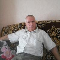 Александр, 58 лет, Близнецы, Златоуст