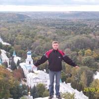 Олег Конохов, 40 лет, Близнецы, Москва