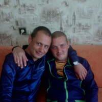 Юрий, 35 лет, Стрелец, Екатеринбург