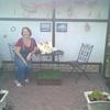 Софья, 59, г.Красноярск