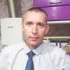 Роман, 46, г.Тула