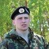 Алексей, 20, г.Дзержинск