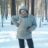 Nina, 55, Chelyabinsk