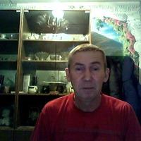 Валерий Черников, 57 лет, Водолей, Казань