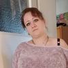 Инна Nowak, 37, г.Люденшайд