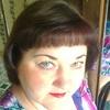 Елена, 53, г.Куйтун