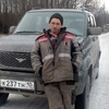 Андрей, 42, г.Петрозаводск