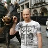 Alfio, 51, Dresden