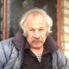 petr, 63, г.Орджоникидзе