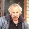petr, 65, г.Покров