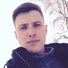 Алексей, 24, г.Анжеро-Судженск