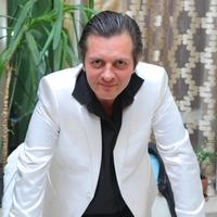 Александр, 44 года, Водолей, Алматы́