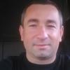 Mladen Dukic, 40, г.Ровно