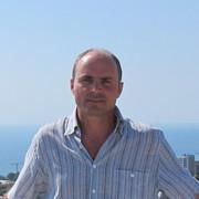 Начать знакомство с пользователем Хороший парень 52 года (Козерог) в Камышине