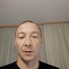 numizmator, 35, г.Ивано-Франковск