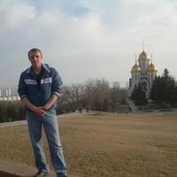Иван, 32 года, Рак, Челябинск