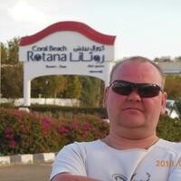 Сергей Холодилин, 45 лет, Овен, Миньяр