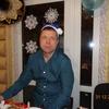 игорь, 53, г.Киров