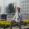 Иван Плахута, 57, г.Ермаковское
