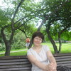 лариса, 40, г.Зеленогорск (Красноярский край)