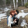 эльвира колтунова, 37, г.Екатеринбург
