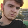 Анатолий, 21, г.Сеул
