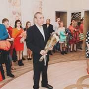 Игорь 46 Киров