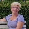 Olga, 56, Saratov