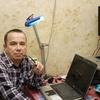 Александр., 61, г.Киров (Кировская обл.)