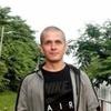 Вова, 31, г.Мукачево