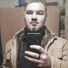 Nazar Novikov, 20, Кондрово