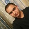 ваня, 23, г.Череповец