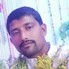 Nagaraj, 20, г.Бангалор