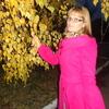 Yuliya, 29, Перелюб