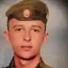 Сергей, 22, г.Красноярск