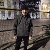 Horoshiy, 35, Melitopol