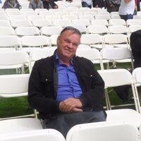 Игорь, 67 лет, Скорпион, Ессентуки