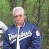 Олег, 60, г.Майнц