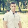 Андрій, 28, г.Болехов