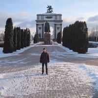 Алексей, 39 лет, Рыбы, Курск