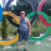 Андрей, 44, г.Ленинск
