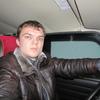 Виталий, 23, г.Армавир