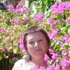Nadejda, 58, Kusa