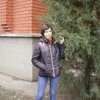 Ольга, 19, г.Дружковка