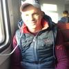 Сергей, 24, г.Конотоп